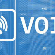 4 Reasons Why Today Small Businesses Need VoIP